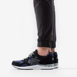 Buty męskie sneakersy Asics Gel-Lyte V 1191A299 401 obraz