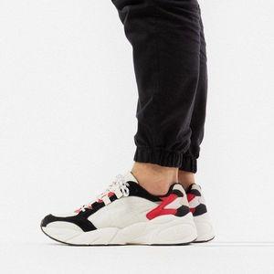 Buty męskie sneakersy Asics Gel-Bnd 1021A237 200 obraz