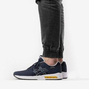 Buty męskie sneakersy Asics Gelsaga Sou 1191A242 400 obraz