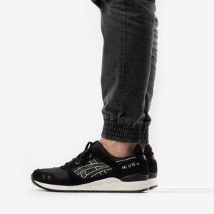 Buty męskie sneakersy Asics Gel-Lyte III OG 1191A298 001 obraz