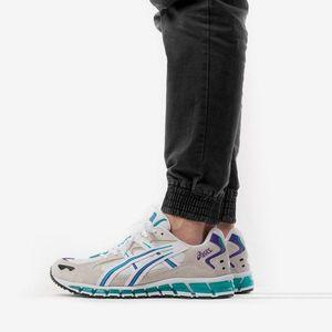Buty męskie sneakersy Asics Gel-Kayano 5 360 1021A160 103 obraz