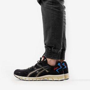 Buty męskie sneakersy Asics Gel-Kayano 5 360 1021A160 001 obraz