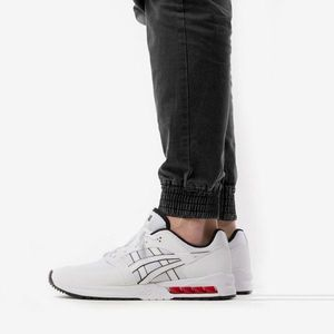Buty męskie sneakersy Asics Gelsaga Sou 1191A242 102 obraz