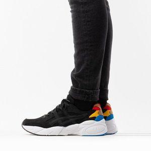 Buty męskie sneakersy Asics Gel-Bnd 1021A145 005 obraz