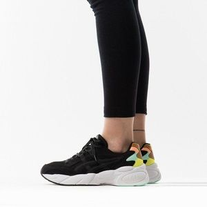 Buty damskie sneakersy Asics Gel-Bnd 1022A129 004 obraz