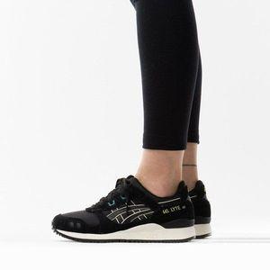Buty damskie sneakersy Asics Gel-Lyte III OG 1192A193 001 obraz