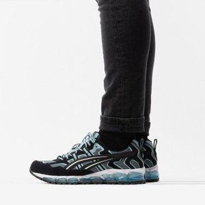 Buty męskie sneakersy Asics Gel-Nandi 360 1021A190 021 obraz