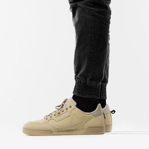 Buty męskie sneakersy adidas Originals Continental 80 FV4633 obraz