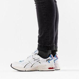 Buty męskie sneakersy Asics Gel-Kayano 5 OG 1021A280 100 obraz