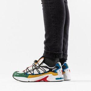 Buty męskie sneakersy Asics Gel-Kayano 5 OG 1021A282 100 obraz