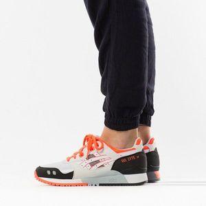 Buty damskie sneakersy Asics Gel-Lyte III OG 1192A178 101 obraz