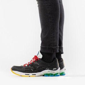 Buty męskie sneakersy Asics Gel-Kinsei OG 1021A281 001 obraz