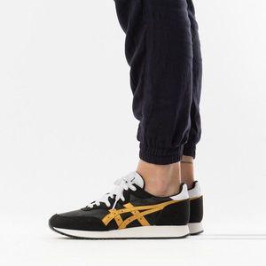 Buty damskie sneakersy Asics Tarther OG 1192A187 001 obraz