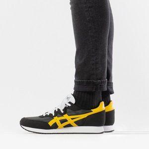 Buty męskie sneakersy Asics Tarther OG 1191A272 001 obraz