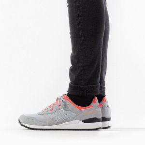 Buty męskie sneakersy Asics Gel-Lyte III OG 1191A298 020 obraz