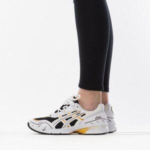 Buty damskie sneakersy Asics Gel-1090 1022A215 002 obraz