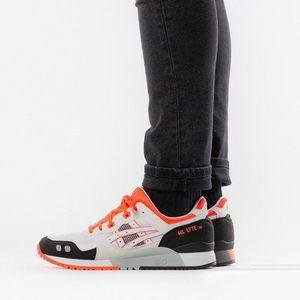 Buty męskie sneakersy Asics Gel-Lyte III OG 1191A266 101 obraz