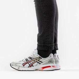 Buty męskie sneakersy Asics Gel-1090 OG 1021A285 100 obraz