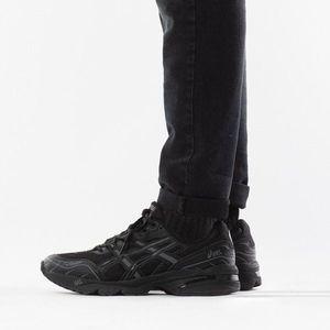 Buty męskie sneakersy Asics Gel-1090 1021A275 001 obraz