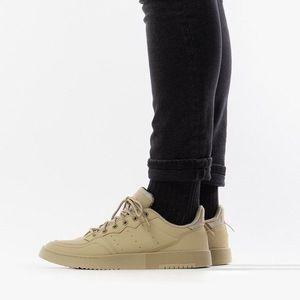 Buty męskie sneakersy adidas Originals Supercourt FV4656 obraz