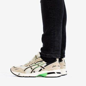 Buty męskie sneakersy Asics Gel-1090 1021A385 200 obraz