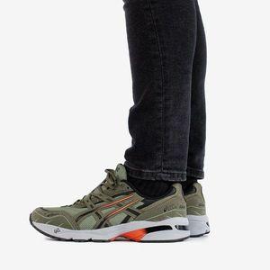 Buty męskie sneakersy Asics Gel-1090 1021A385 300 obraz