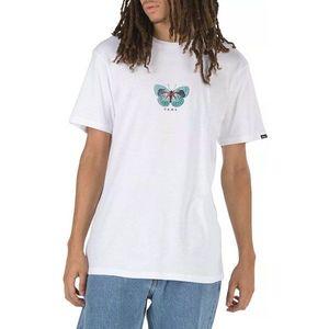 Vans - T-shirt obraz