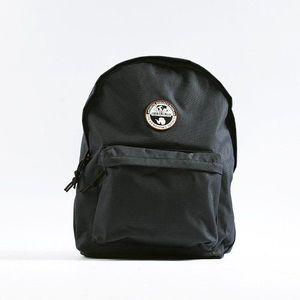 Plecak Napapijri Happy Daypack Re NA4E9U 041 obraz