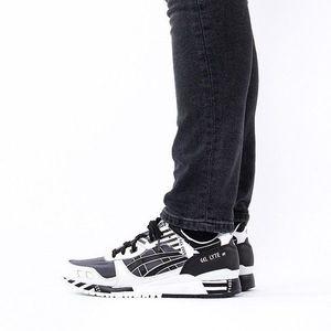 Buty męskie sneakersy Asics Gel-Lyte III OG 1191A336 001 obraz