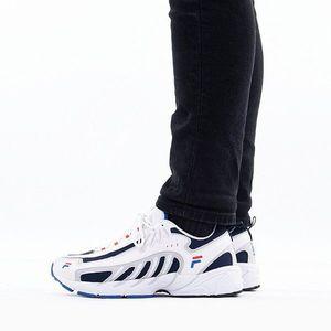 Buty męskie sneakersy Fila ADL99 1010827 92E obraz