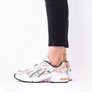 Buty damskie sneakersy Asics Gel-Kayano 5 OG 1022A142 020 obraz