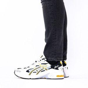 Buty męskie sneakersy Asics Gel-Kayano 5 OG 1021A163 100 obraz