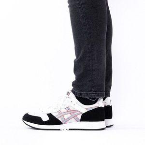 Buty męskie sneakersy Asics Lyte Classic 1191A303 100 obraz