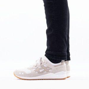 Buty męskie sneakersy Asics Gel-Lyte III OG 1191A364 750 obraz