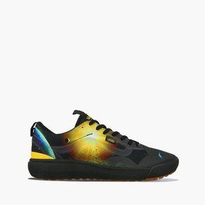 Buty męskie sneakersy Vans x National Geographic UltraRange Exo VN0A4U1KXU31 obraz