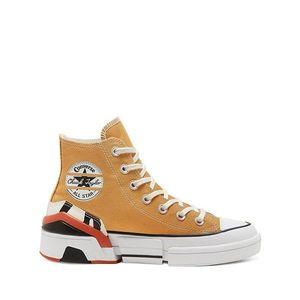 """Buty damskie sneakersy Converse CPX70 High Top """"Sunblocked"""" 567721C obraz"""