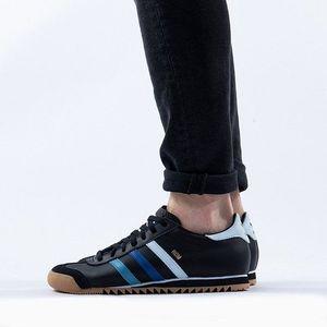 Buty męskie sneakersy adidas Originals Rom EF5733 obraz