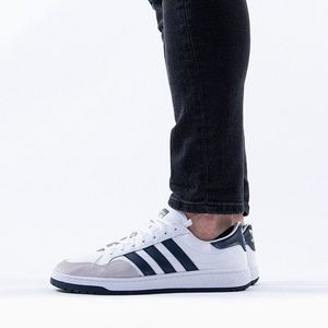 adidas Originals - Buty Team Court W obraz