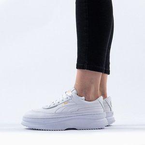Buty damskie sneakersy Puma Deva Chick Wn's 371199 03 obraz
