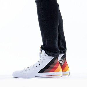Buty sneakersy Converse Chuck Taylor All Star Pride 167758C obraz