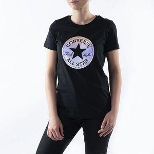 Koszulka damska Converse Ombre Nova Chuck Taylor Patch 10018921-A01 obraz