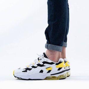 Buty męskie sneakersy Puma Cell Alien OG 369801 17 obraz