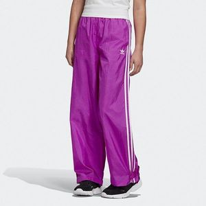 Spodnie damskie adidas Originals Pants FL4061 obraz