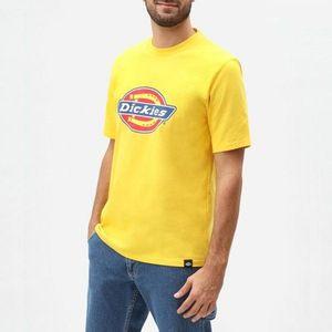 Koszulka męska Dickies Horseshoe Tee 06 00075X 0SY obraz