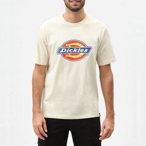 Koszulka męska Dickies Horseshoe Tee 06 00075X LTP obraz