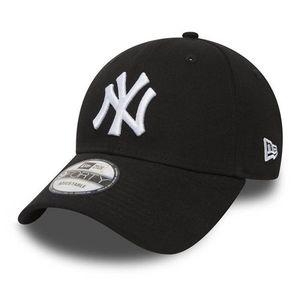 Czapka New Era 9Forty New York Yankees 10531941 obraz
