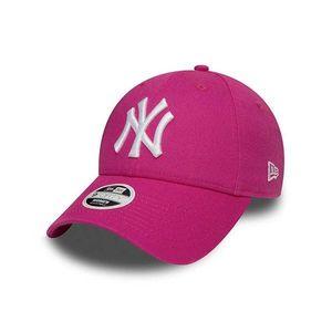 Czapka New Era 9Forty New York Yankees 11157578 obraz
