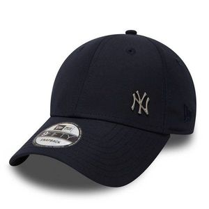 Czapka New Era 9Forty New York Yankees 11198848 obraz