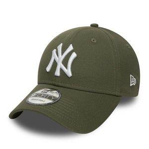 Czapka New Era 9Forty New York Yankees 80636010 obraz