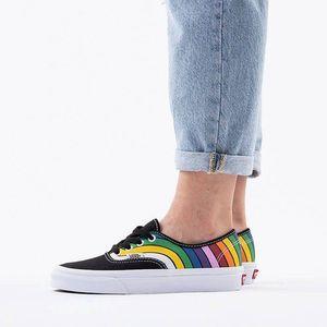 Buty damskie sneakersy Vans Authentic VN0A2Z5IWN71 obraz